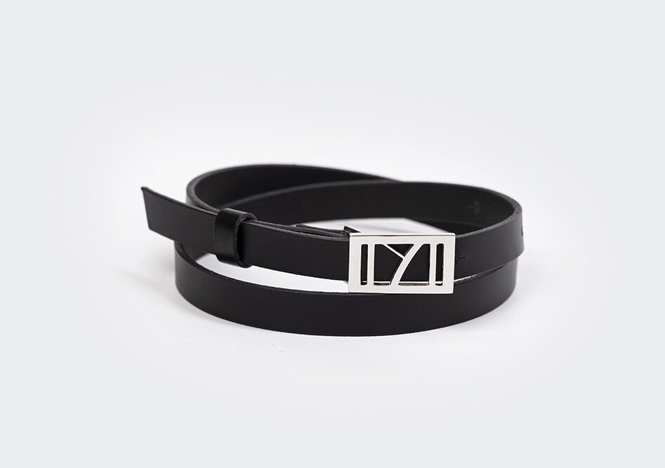 Belt_delicate_dark