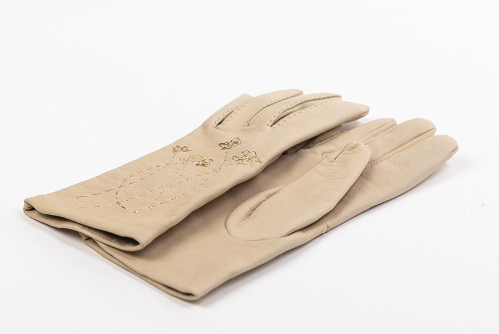 Gloves_flax_2