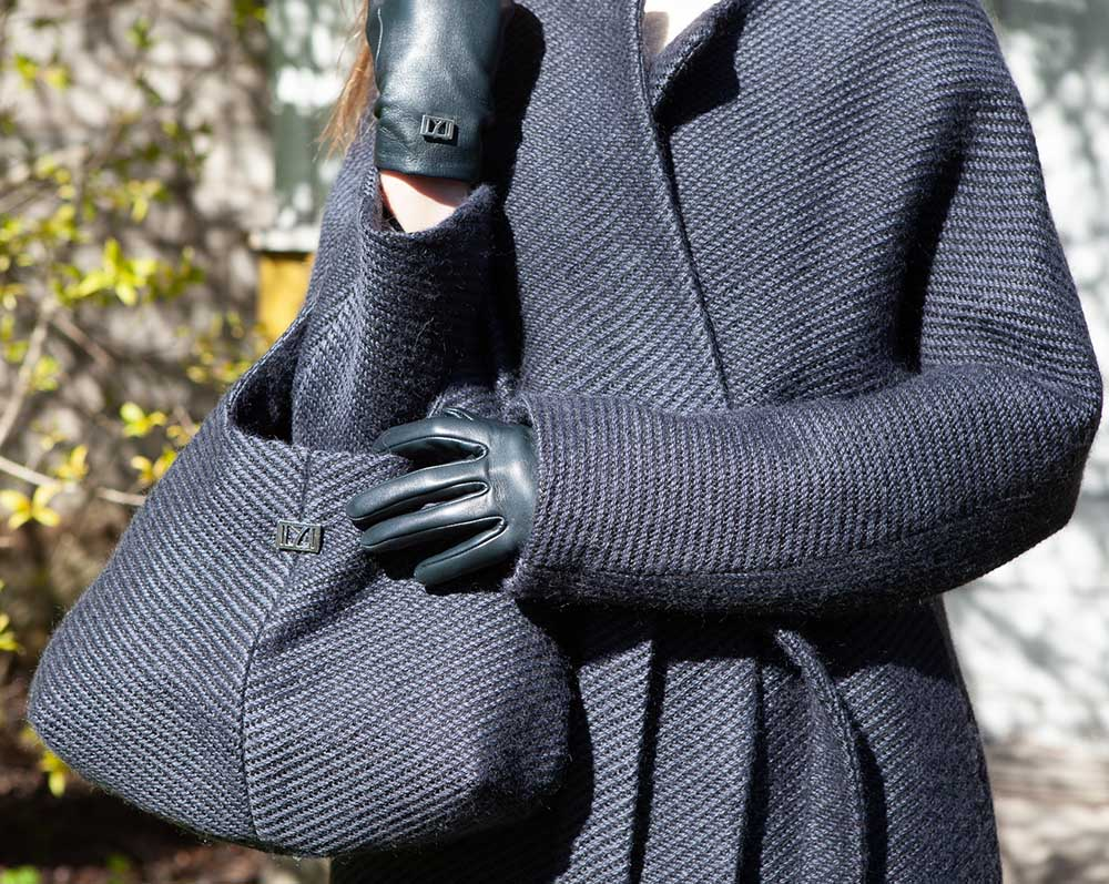 Handbag_dark_1