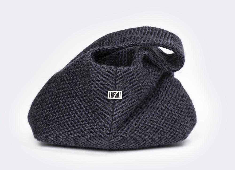Handbag_dark_4