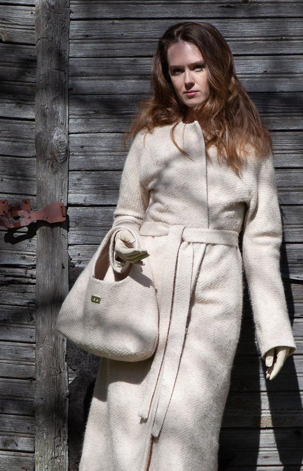 Handbag_natural_1