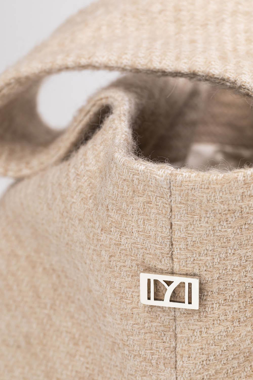 Handbag_natural_3