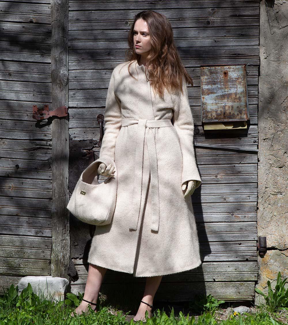 fashion2.1