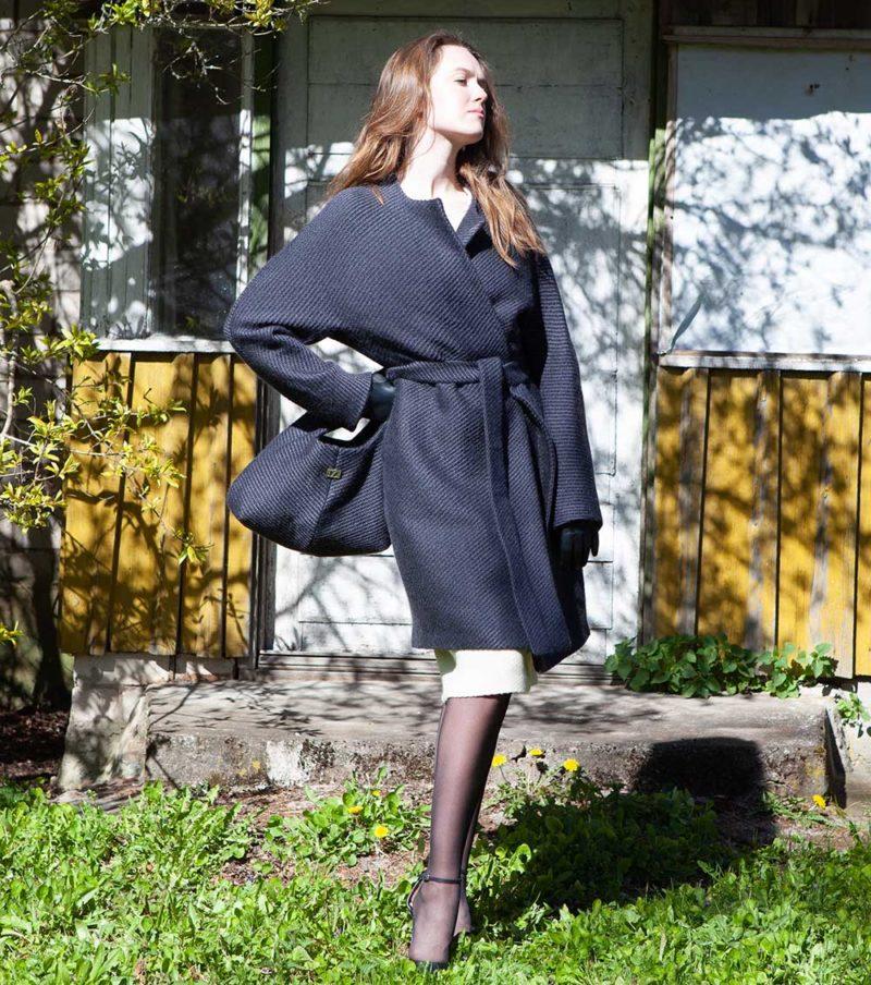 fashion2.2