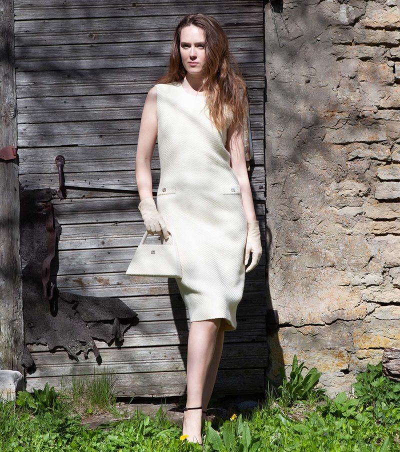 fashion2.3
