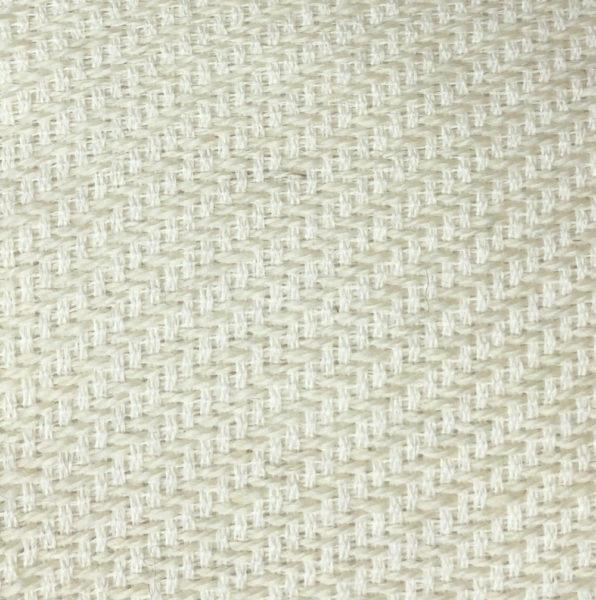 Wensleydale WhiteHead Wool