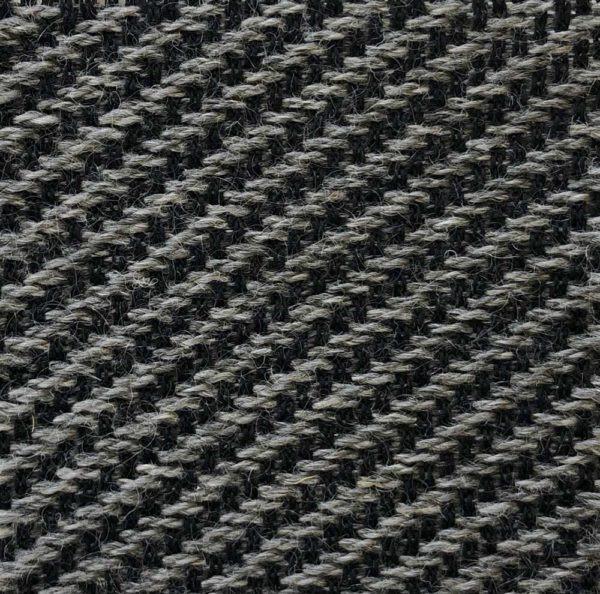 Gotland Grey Baby WhiteHead Wool